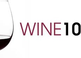 Wine 101 - Beginners Guide to Enjoying and Shopping for Wine