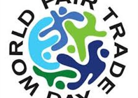 Aligra Celebrates World Fair Trade Day May 11, 2019