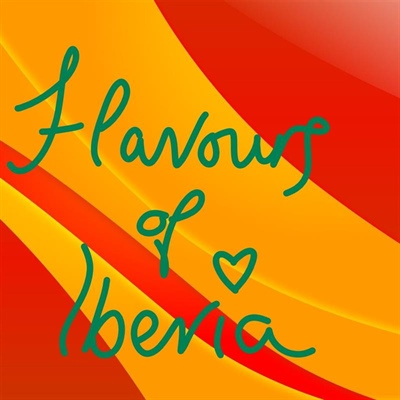 Flavours of Iberia