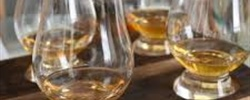 Scotch Whisky Tasting
